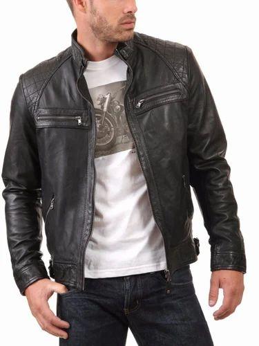Sizes SMLXL Unisex Loose Reins Jacket Obre Camo