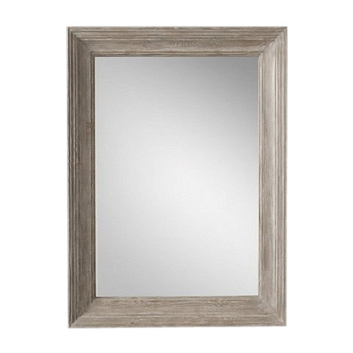 Mirror Frame Photo Frames Picture Frames India Impression In Om
