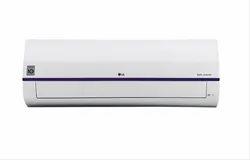 LG KS-Q18BWZD Split Air Conditioner