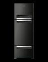 Whirlpool Caviar Black Refrigerator Fp 283d Protton Roy, 260ltr