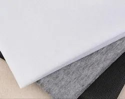Quilting Liners Non Woven Fabrics