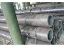 ST52.3 Grade Seamless Pipe