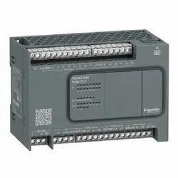 Modbus Digital Schneider Modicon M100