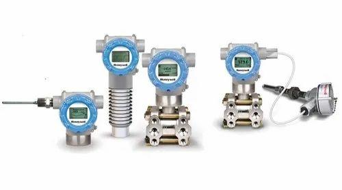 Level Transmitter- Stock