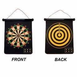 Roll Up Dart Board (Medium)