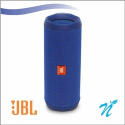 Bluetooth Speaker (JBL Flip 4  Bluetooth Speaker)