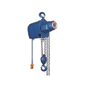 3 Phase Electric Chain Hoist