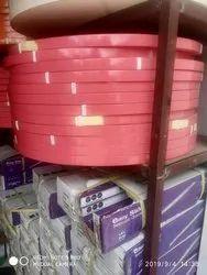 PVC Insulation Tape - Polyvinyl Chloride Insulation Tape