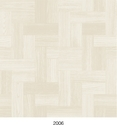 Ceramic Tile Manufacturer India