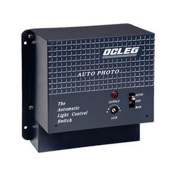 12- 90 A Automatic Light Control Auto Switch, 220 V