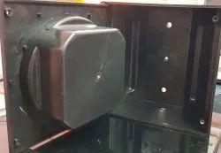 200mm Traffic Light Cabinet