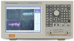 Vector Network Analyzer(8 GHz)