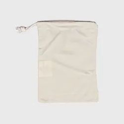 Gift Products Drawstring Bag