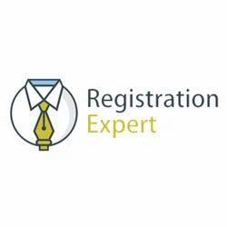 Tax Registration Service