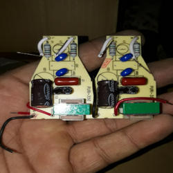 LED Driver 18w 20w