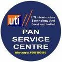 UTI PSA PAN Card Agency Become a Retailer