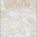 Aurisina Roma Vitrified Tiles