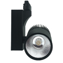 20W Vitro LED Track Light