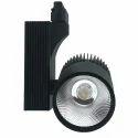 20W Vitro LED Track Light