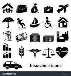 Life And Non Life Insurance Products