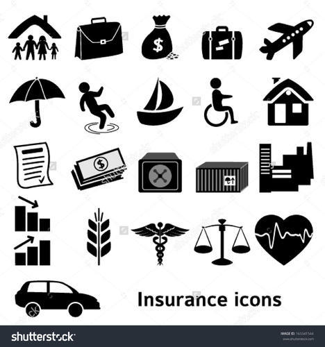 Life And Non Life Insurance Products in Ernakulam High ...