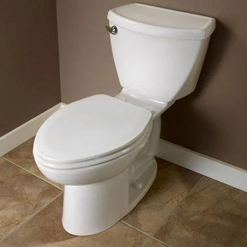 Seat For Bathroom Bathroom Design Ideas