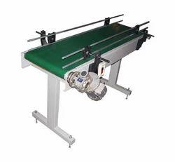 Inkjet Printing Conveyor System