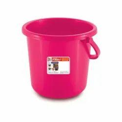 704  Plastic Bucket