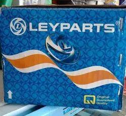 Ashok Leyland Engine Original Geniune Parts, For Generators