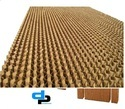 Cellulose Pads For Chillers