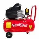 NAC-50 Neptune Air Compressor