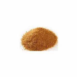 Sovam Gold Granulated Organic Fertilizer