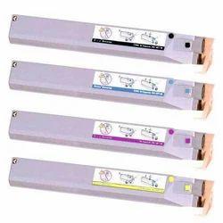 Xerox 016-1973-00, 016-1974-00, 016-1975-00, 016-1976-00 Toner