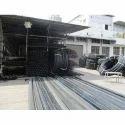 Berlia HDPE Pipe