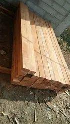 Mahua Wood Size