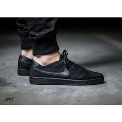 Daily wear Mens Nike Flat Shoes, Size