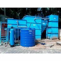 Industrial Water Filters & Filter Media in Kochi, Kerala