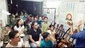 Guitar Music Trainging Service