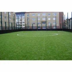 Futsal Artificial Turf