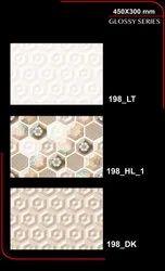 Wall Designs Tiles 30x45