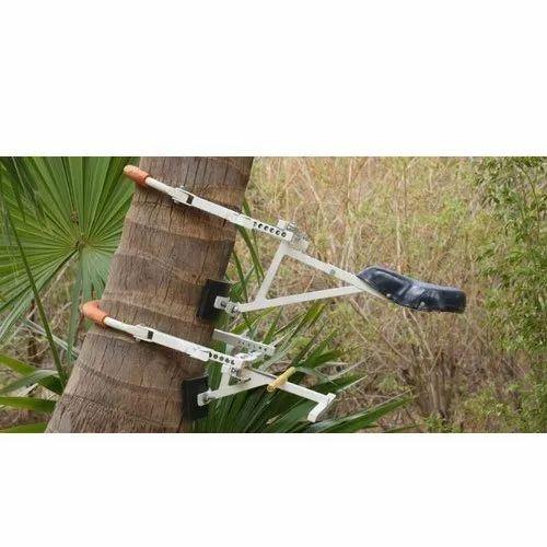 Coconut Tree Climbing Equipment