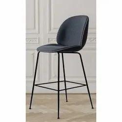 Lee High Chair