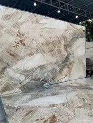 Breccia Imported Marble
