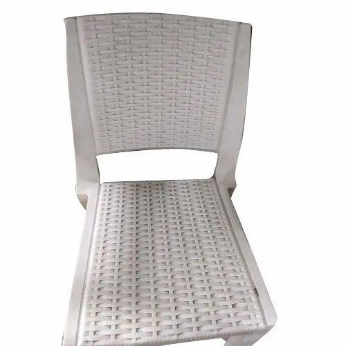 Marvelous Designer Plastic Chair Inzonedesignstudio Interior Chair Design Inzonedesignstudiocom