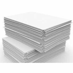 Photo Printing Paper