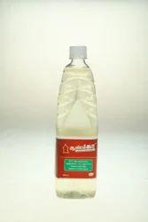 Marachekku Coconut Oil