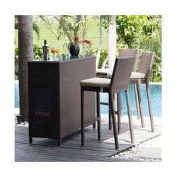 Standard Outdoor Furniture
