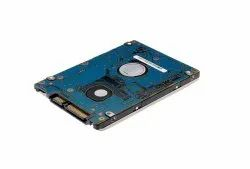 Hard Disk Data Recovery in New Delhi