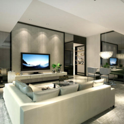 Luxury Home Interior Design Services   Luxury Interior Design Service  Provider From Noida