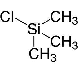 Trimethyl Chloro Silane